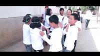 2016赫基阳光童趣园——时尚有范更有爱