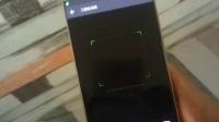 努比亚UI5.1流畅的不像努比亚
