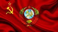 肖斯塔科维奇版苏联国歌