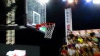 FIBA3x3亚洲杯宣传片来袭!