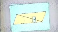 余萍-问题的解决 小学数学优质课比赛获奖视频