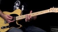 Fender American Vintage 52 Telecaster HS