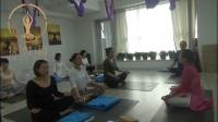 北京狄梵思瑜伽曼陀罗唱诵