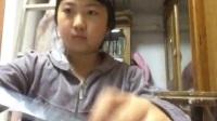 介绍自制食玩包 高夏新阳