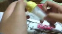 介绍玩具抽抽乐,皮筋抽抽乐 高夏新阳