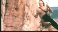 《垂直极限》片段