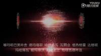 观音九本尊总摄修持咒(索达吉堪布念诵64遍)(贵贵美珠珠)
