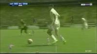 国际米兰2:2AC米兰(全场比赛)