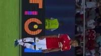 皇马VS曼联(全场比赛)8.8.2017