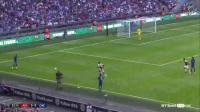切尔西VS阿森纳(全场比赛)