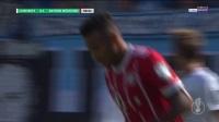 拜仁VS开姆尼茨(全场比赛)12.8.2017