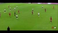 拜仁0:3利物浦(全场比赛)1.8.2017