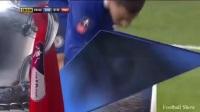 切尔西VS曼联(全场比赛)