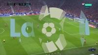 巴塞罗那VS马德里竞技(全场比赛)14.10.2017