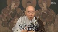 309集-净空法师-净土大经解演义(贵贵美珠珠)