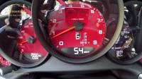 991.1 Porsche Carrera S Kuwait Exclusive, Detailed Review