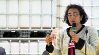 Future in a Nutshell - Rama Akkiraju (US)_ Compassionate Conversational Systems