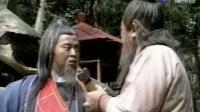 笑傲江湖.1985.EP01.国语字幕.TVRip.X264