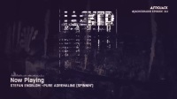 【Loranmic】#JackedRadio 314 going LIVE now!!!