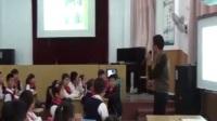 小学综合实践《测量身高》教学视频,杨建伟