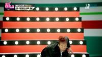 002_15&(박지민, 백예린) - Somebody' MV_(1080p)