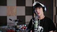 【风车·华语】TFBOYS王源领衔群星献唱《青春旅社》主题曲《同一屋檐下》MV大首播