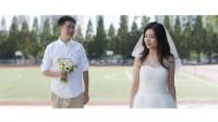 时光机摄影工作室婚纱拍摄花絮1