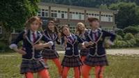 081_Crayon Pop (크레용팝) - Dancing Queen 2.0 (댄싱퀸 2.0) MV_(1080p)
