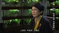 刘强东披露京东上市(一):从2011年至2014年上市,京东经历的磨练【优米网】