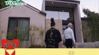 《特务迷城》最美女特工金玟复出息影12年与贾斯丁比伯做邻居