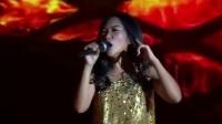 越南最流行伤感歌曲Dấu Ấn Đoan Trang Lk Tóc Hát, Khi Tôi  Đoan T