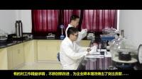 【润新】人才资源宣传片