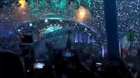Armin van Buuren - Off The Hook vs Stay
