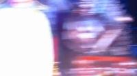 20161003温岭市新河镇坦头龙王宫--柯国娥 冯香娟 老版 玉蜻蜓 庵堂认母 抽斗 扬州胜利