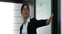 人教版初中生物八年级下册《选择健康的生活方式》湖北宜昌(初中生物优质课教学研讨实录)