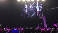 (下)10.29周杰伦杭州演唱会数学小妹点歌环节