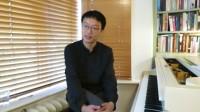 Raymond Yiu 对贝希斯坦A1白色钢琴的评价