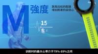【徐国峰跑步运动科学】能量系统