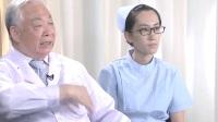 卵巢癌有哪些治疗方法?