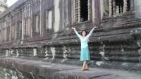 刘黄河~柬埔寨之旅20171101_154357