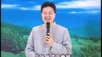 弟子规15(1-40全集)._标清