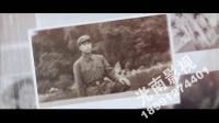36年战友聚会纪录片HI同学聚会策划公司18991274401摄影摄像纪念册微电影制作HI同学聚会