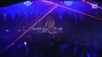 【mix4dj】Adam Beyer TECHNO DJ Set from Drumcode Halloween_ Tobacco Dock