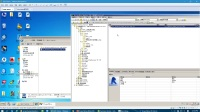 ProjectWise系列_Revit_02_PW如何有效地管理Revit中心文件