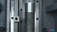 力成专机 四工位数控深孔钻床VSMGF0445-12