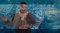 DIE EISKÖNIGIN - VÖLLIG UNVERFROREN - Hapes Umarmungen to go - Disney