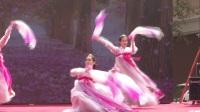 2017迷人的哈尔滨之夏 第九届中国·哈尔滨朝鲜族民俗文化节开幕式文艺演出
