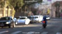 SUPERBIKES _91 - HORNET, XJ6, S1000RR E + MOTOS ESPORTIVAS!!!