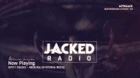 【Loranmic】#JackedRadio 315 going LIVE now!!!