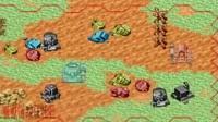 2.GBA-Q版坦克大作战